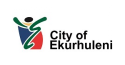 City of Ekurhuleni